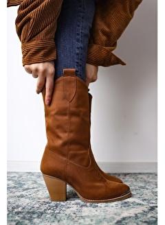 Limoya Çizme